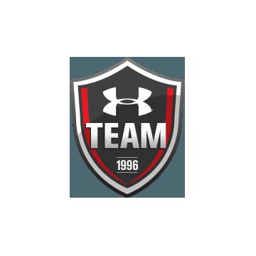 UA Team