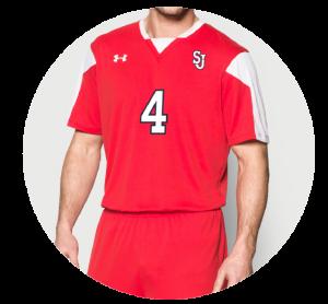 62b44bb0e8a Men's Soccer Practice Uniforms & Gear. Custom Men's Soccer Practice Uniforms  and Team ...