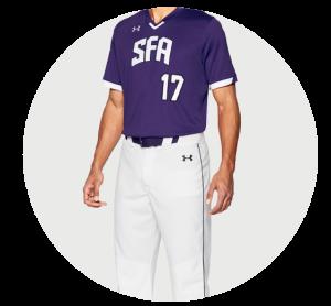 Custom Baseball Team Uniforms and Baseball Team Jerseys | TeamGear