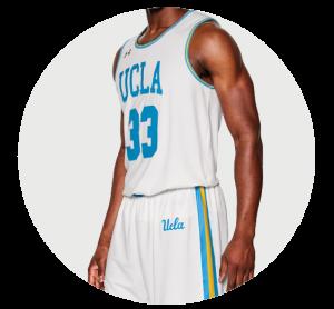 Custom Men s Basketball Team Uniforms and Men s Basketball Team ... 15bceddf2