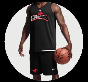 efd8f949101 Men s Basketball Practice Uniforms   Gear. Custom Men s Basketball Practice  Uniforms and Team ...