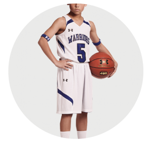 ee48cf7555fb Custom Men s Basketball Team Uniforms and Men s Basketball Team ...