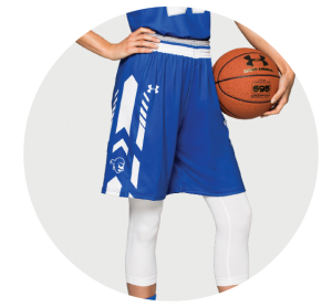 Custom Women s Basketball Team Uniforms and Women s Basketball Team ... 1b25bdd5f