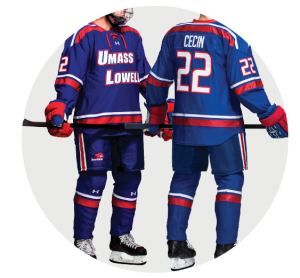 Custom Ice Hockey Team Uniforms and Ice Hockey Jerseys  d732f197000