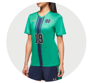 huge selection of 19e7c c11bd Custom Women's Soccer Team Uniforms and Women's Soccer Team ...