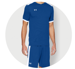 Custom Men's Volleyball Team Uniforms and Men's Volleyball ...