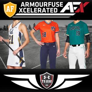 Custom Sublimated Jerseys and Team Uniforms | Team Gear