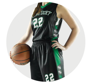 Custom Sublimated Jerseys And Team Uniforms Team Gear