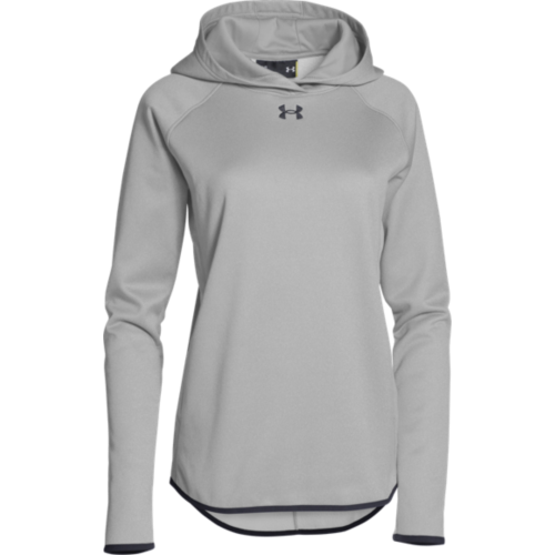 32cdd0ffc869 Top Selling Gear - Womens Under Armour Double Threat Armour Fleece ...