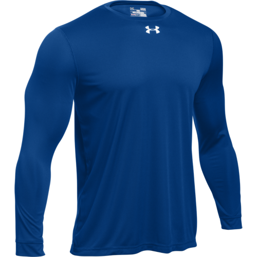4006cb0b6 Top Selling Gear - Mens Under Armour Locker 2.0 Tee Long Sleeve ...