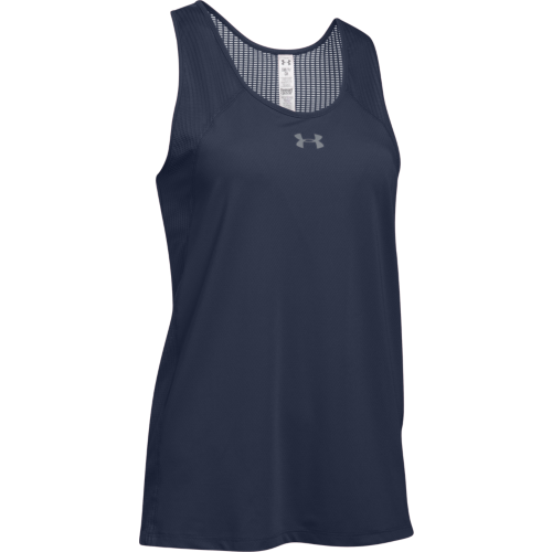 ff1528dae Top Selling Gear - Womens Under Armour Game Time Tank