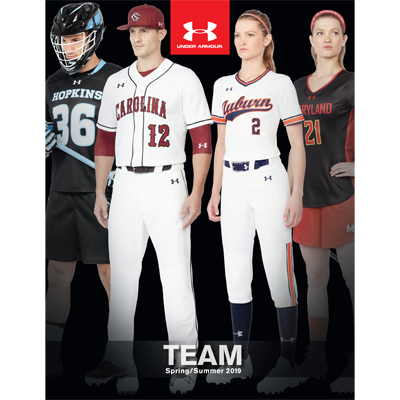 47f77e326 2019 UA Team Spring Summer